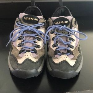 VASQUE Hiking Shoes